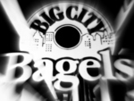 Big City Bagels in Orange, CA, photo #1