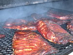Slabtown Ribs & BBQ in Portland, OR, photo #1