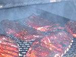 Slabtown Ribs & BBQ in Portland, OR, photo #2