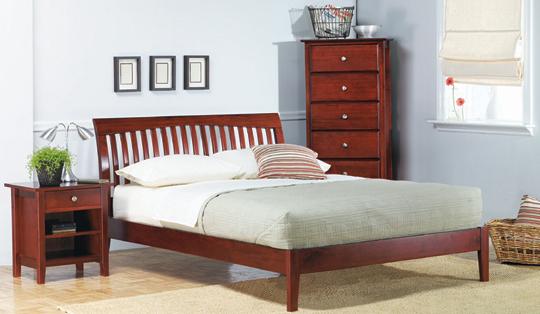 Bedroom-set-newport-plat