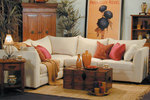 Furniture & Mattress Warehouse in San Diego, CA, photo #4