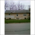 Walker Home Svc in Kansas City, MO, photo #3