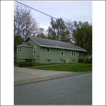 Walker Home Svc in Kansas City, MO, photo #4