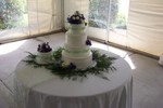 Especially Created Cakes in Livermore, CA, photo #1