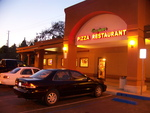 Graziano's Pizza Restaurant in San Diego, CA, photo #1
