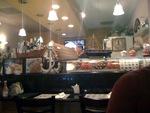 Sushi-Ya in Livermore, CA, photo #3