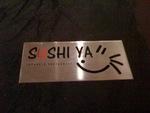 Sushi-Ya in Livermore, CA, photo #4