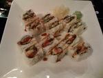 Sushi-Ya in Livermore, CA, photo #6