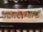 Sushi-Ya in Livermore, CA, photo #7