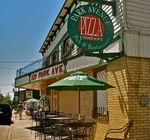 Park Avenue Pizza Company in Pewaukee, WI, photo #1