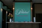 Polished Nail Salon in Yukon, OK, photo #2