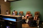 Polished Nail Salon in Yukon, OK, photo #3