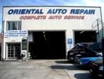 Tim Auto Repair in Oakland, CA, photo #1