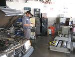 Tim Auto Repair in Oakland, CA, photo #2