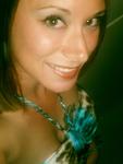 Carli S. in Tacoma, WA