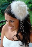 Another Wild Hair Weddings in Las Vegas, NV, photo #3