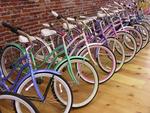Chico Bike & Board in Chico, CA, photo #1