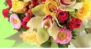 Welkes_topheader-bouquet