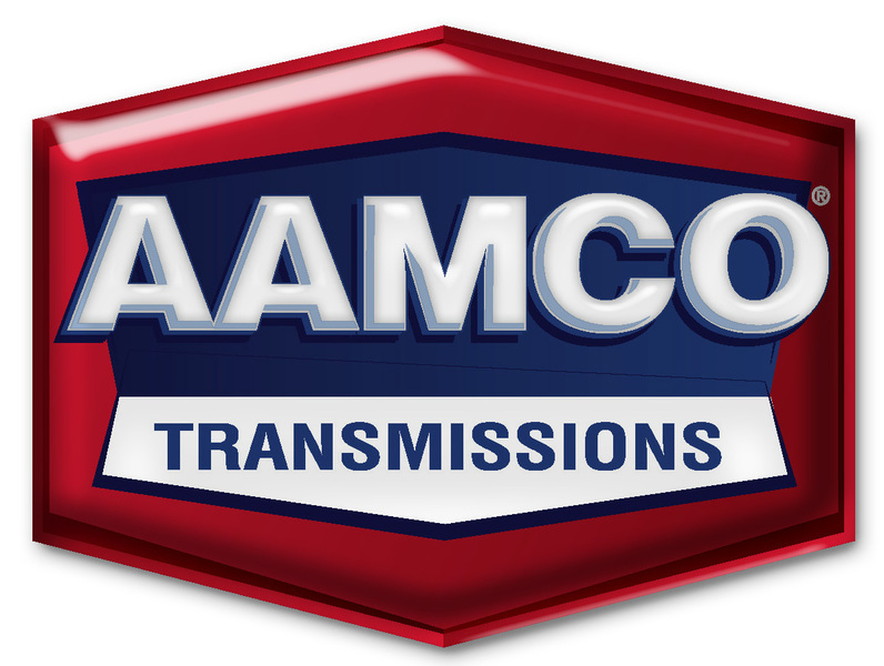 Aamco-4-color-logo