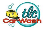 TLC Hand Car Wash & Detail in Bellflower, CA, photo #1