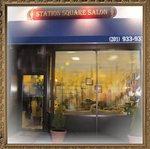 Station Square Hair Salon in Rutherford, NJ, photo #1