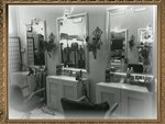 Station Square Hair Salon in Rutherford, NJ, photo #7