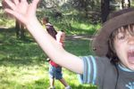 Schibel Teaching Farm in Bend, OR, photo #2
