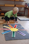 Montessori Child Development Center in Poway, CA, photo #2