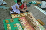 Montessori Child Development Center in Poway, CA, photo #4