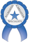 Accredited Caregiver Specialists in Millbrae, CA, photo #1