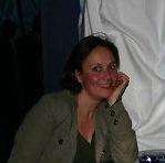 Karen W. in San Francisco, CA