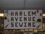 Harlem Ave Sewing Ctr in Chicago, IL, photo #6