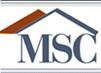 MSC LLC - Kitchen, Bathroom, Basement Remodeling in Silver Spring, MD, photo #1