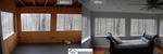 MSC LLC - Kitchen, Bathroom, Basement Remodeling in Silver Spring, MD, photo #2