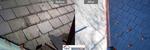 MSC LLC - Kitchen, Bathroom, Basement Remodeling in Silver Spring, MD, photo #4