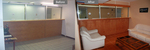 MSC LLC - Kitchen, Bathroom, Basement Remodeling in Silver Spring, MD, photo #6