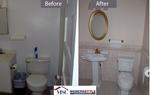 MSC LLC - Kitchen, Bathroom, Basement Remodeling in Silver Spring, MD, photo #8