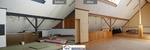MSC LLC - Kitchen, Bathroom, Basement Remodeling in Silver Spring, MD, photo #9