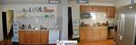 MSC LLC - Kitchen, Bathroom, Basement Remodeling in Silver Spring, MD, photo #10