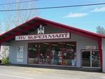 Cousin Gary Rv Supermart in Shasta Lake, CA, photo #1