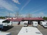 Cousin Gary Rv Supermart in Shasta Lake, CA, photo #2
