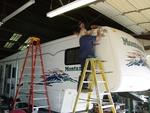 Cousin Gary Rv Supermart in Shasta Lake, CA, photo #3