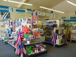 Cousin Gary Rv Supermart in Shasta Lake, CA, photo #4