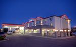 Best Western Plus Peppertree Airport Inn in Spokane, WA, photo #1