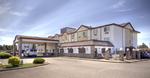 Best Western Plus Peppertree Airport Inn in Spokane, WA, photo #2
