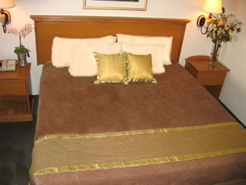 King_suites_guest_room