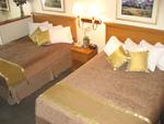 Best Western Plus Peppertree Airport Inn in Spokane, WA, photo #4