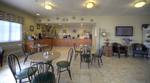 Best Western Plus Peppertree Airport Inn in Spokane, WA, photo #6
