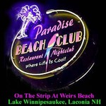 Paradise Beach Club in Laconia, NH, photo #1