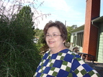 Susan B. in Texarkana, TX